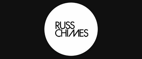 russ-chimes-titre