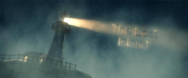 The-Lost-Island-titre