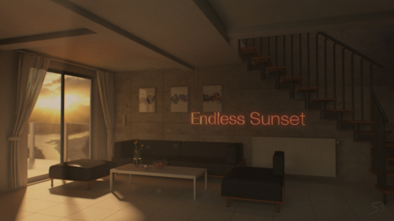 Endless_sunset_plan_1