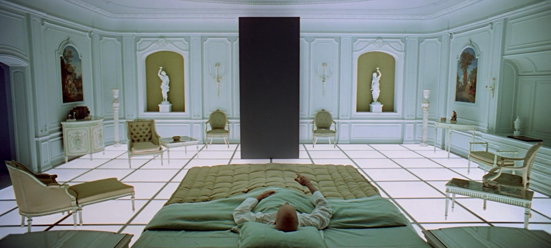 2001.A.Space.Odyssey.1968.monolithe