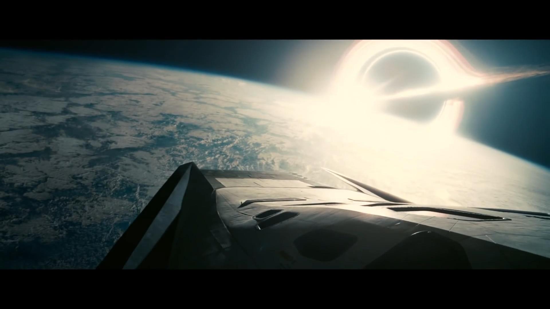 Interstellar_2_planet