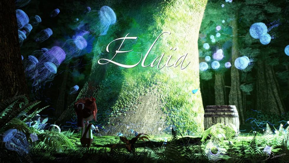 Poster_Elaia