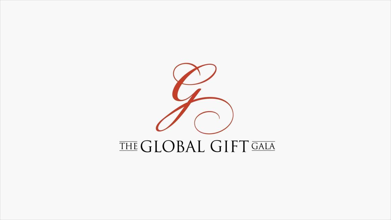 1_GGG_logo