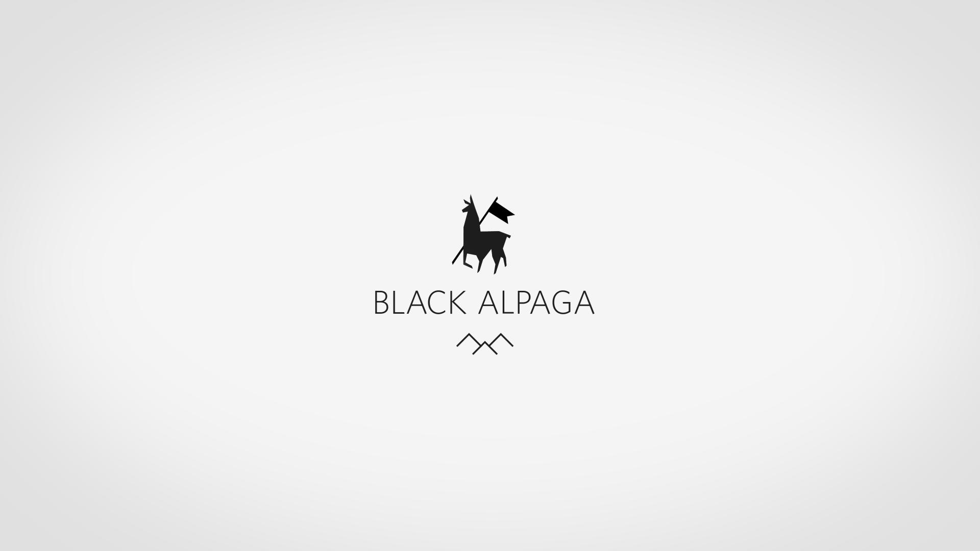 1_black_alpaga_logo