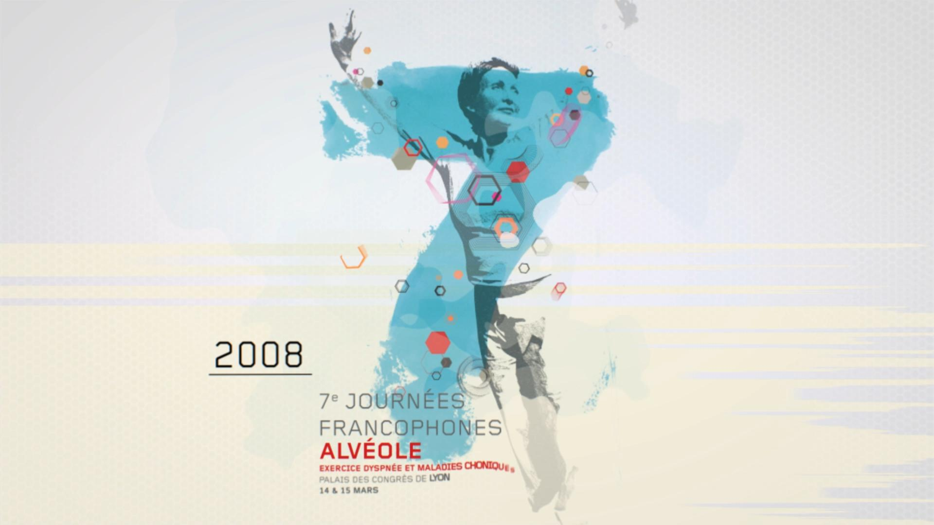 4 Alveole 2008