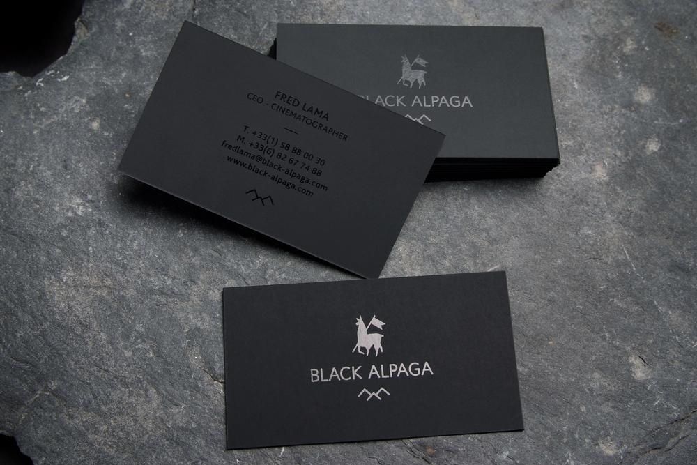 5-Byebyebambi-Black-alpaga