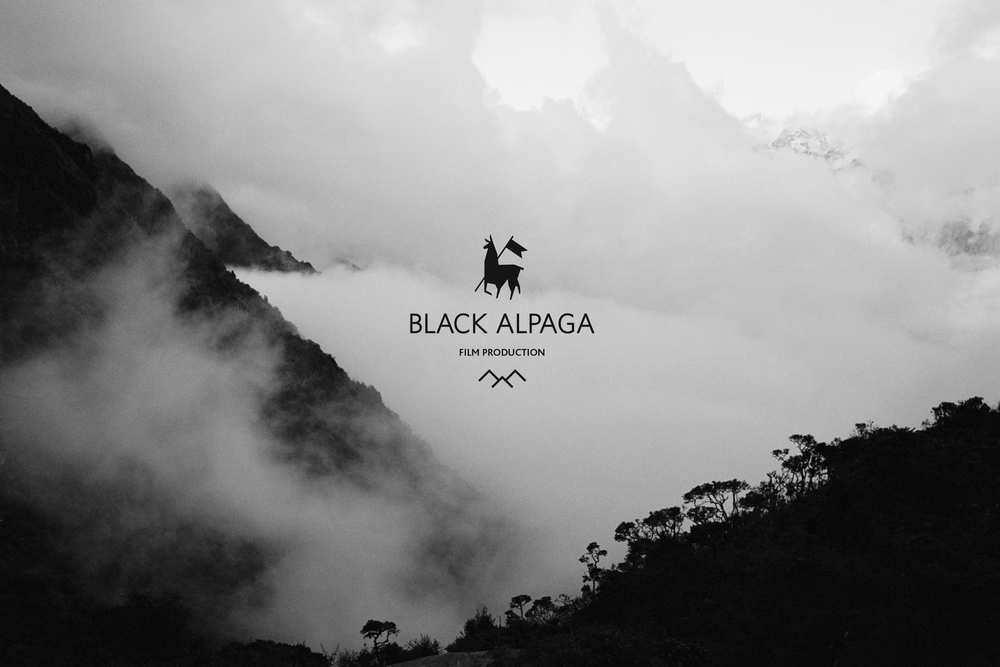 6-Byebyebambi-Black-alpaga