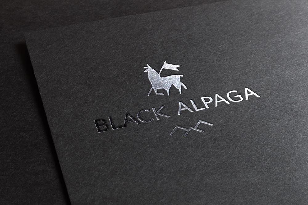 8-Byebyebambi-Black-alpaga
