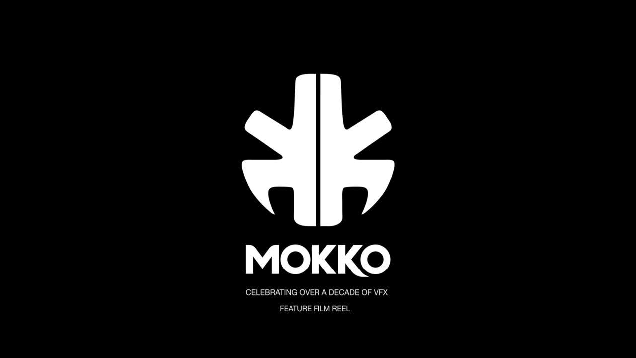 Mokko-Studio-1