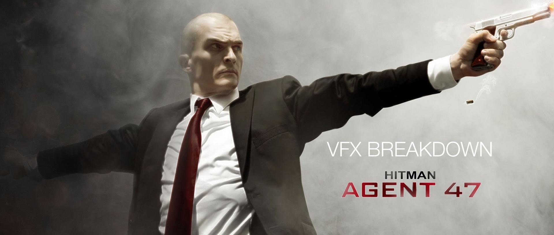 VFX_breakdown_Hitman_1