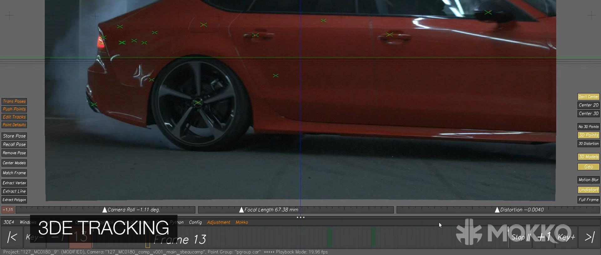 VFX_breakdown_Hitman_4